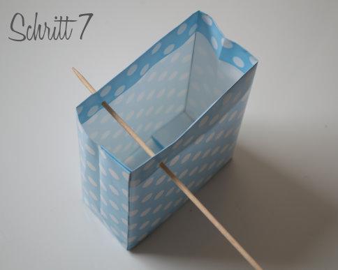 Geschenktüte_Schritt7